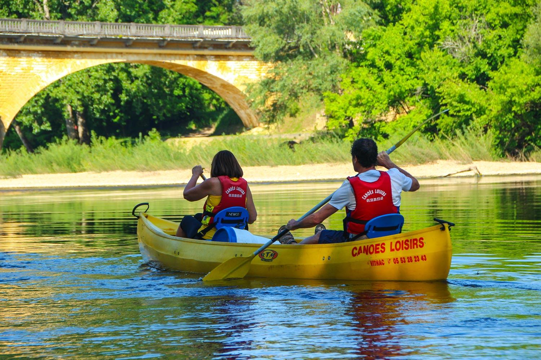 canoes-cenac