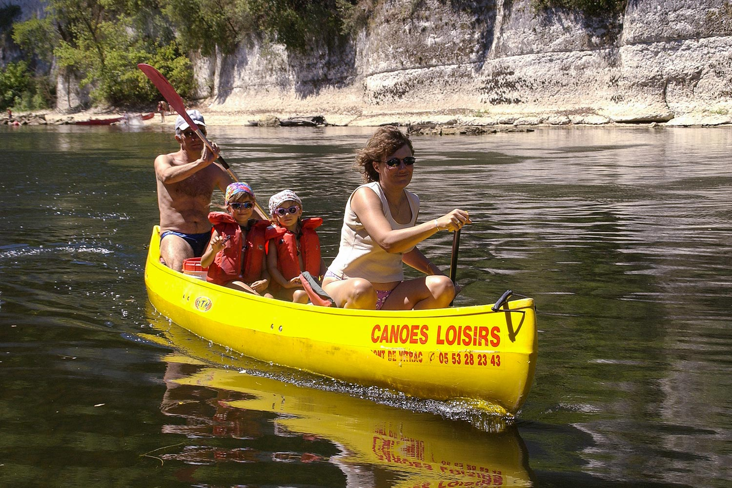 canoes-famille-2