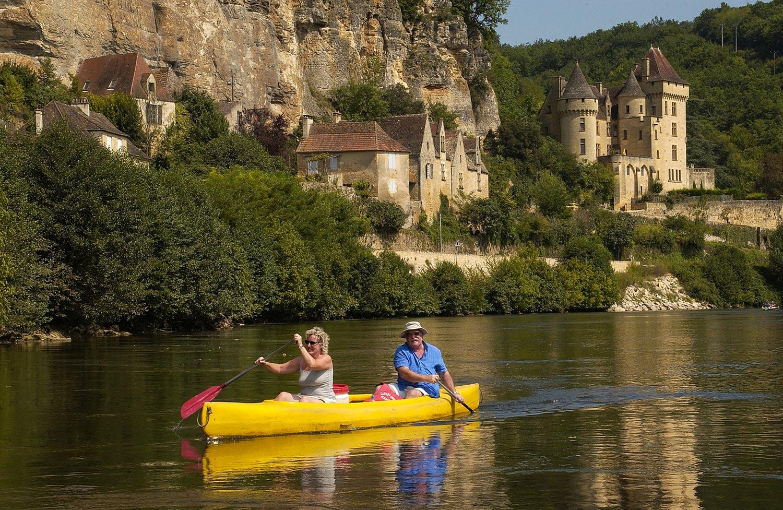 canoes-larqouegageac-retraites