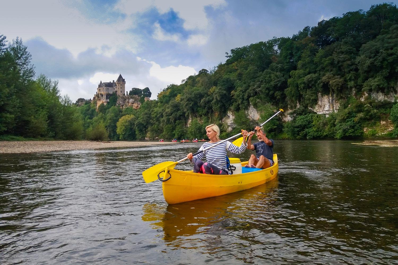 canoes-montort