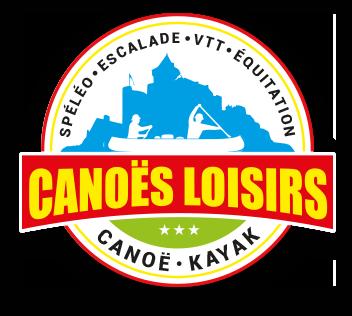 Canoës Loisirs