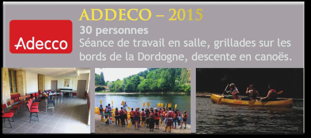Addeco2015-1024x457