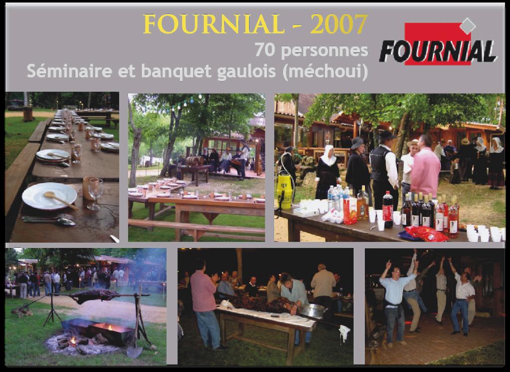 Fournial2007-1024x748