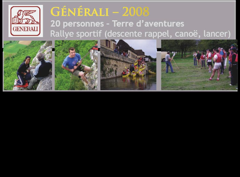 Generali2008-1024x755
