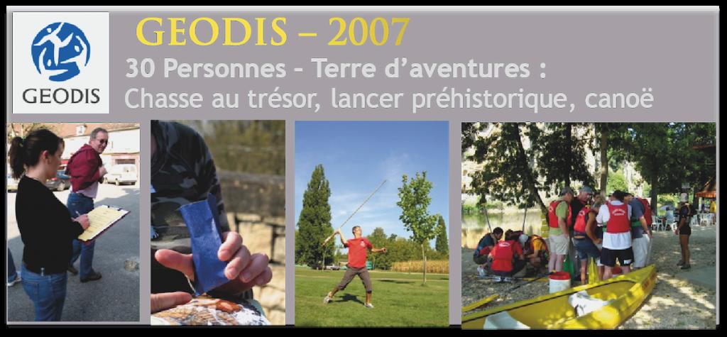 Geodis2007-1024x475