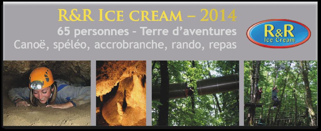 Icecream2014-1024x420
