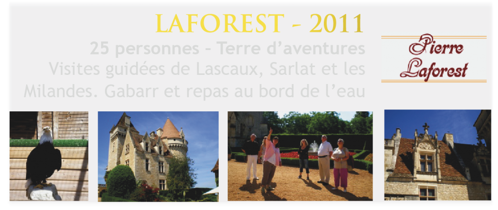 Laforest2011-1024x432