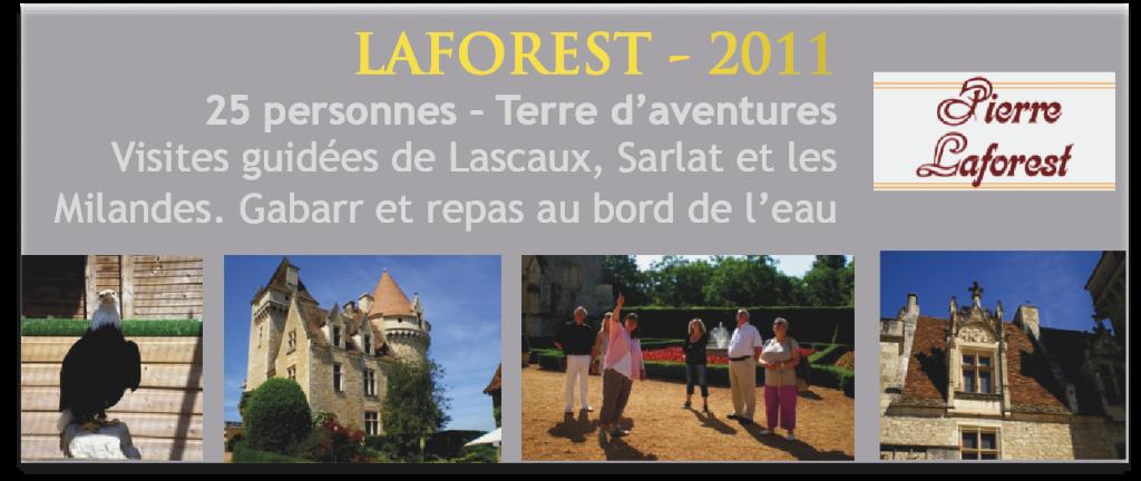 Laforest2011-1024x432
