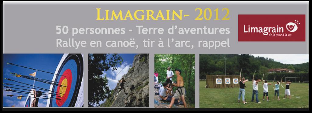 Limagrain2012-1024x371