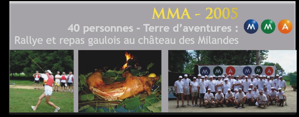 MMA2005-1024x402