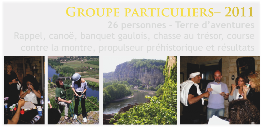 Particuliers2011-1024x506