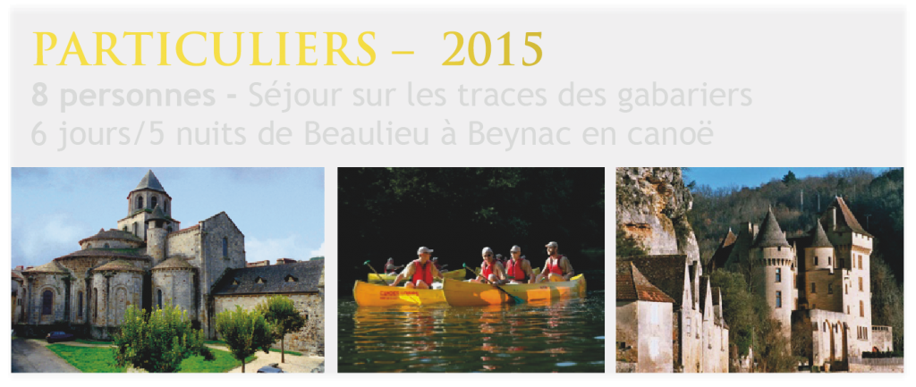 Particuliers2015-1024x433