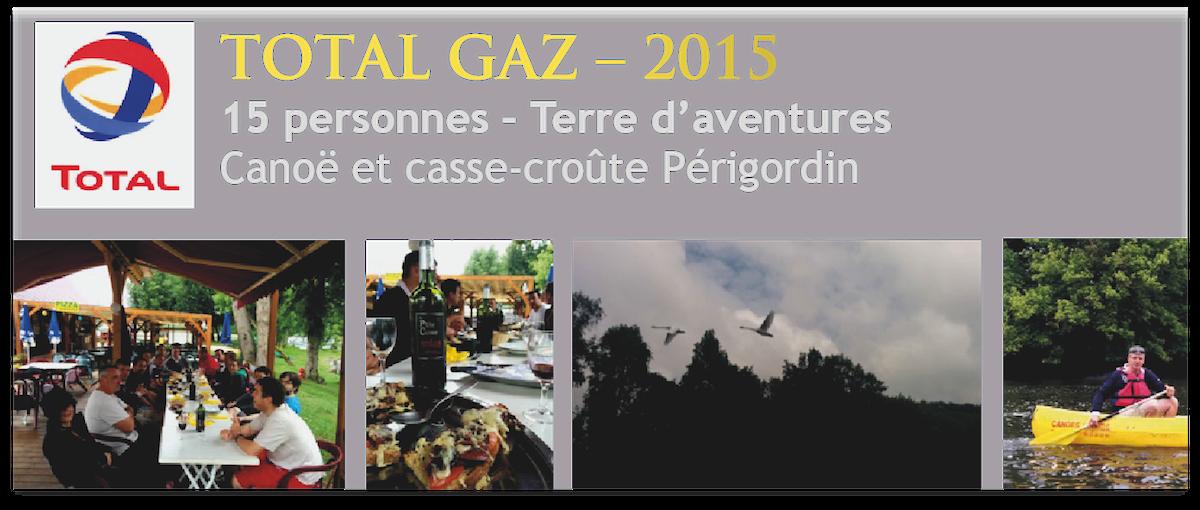 Totalgaz2015