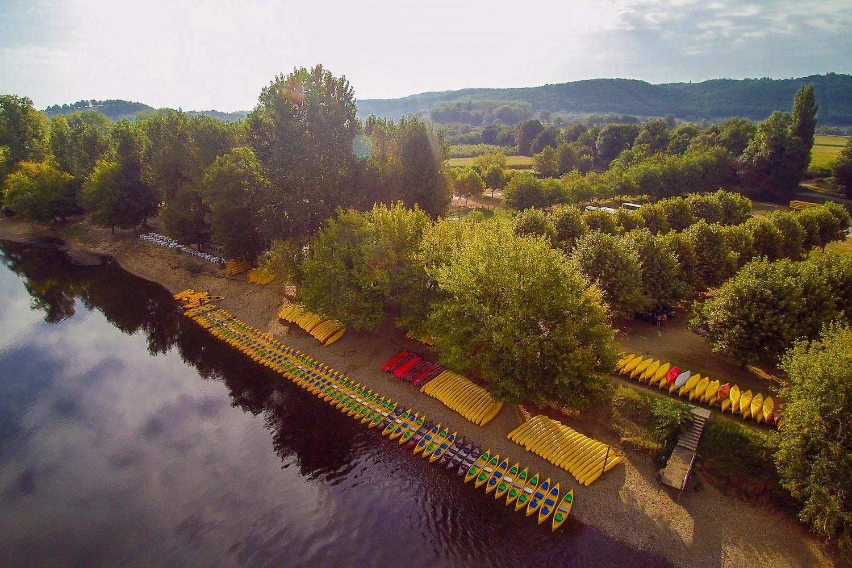 base-canoes-loisirs-10
