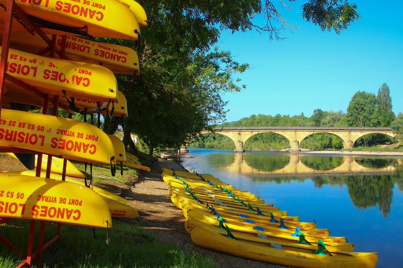 base-canoes-loisirs-11