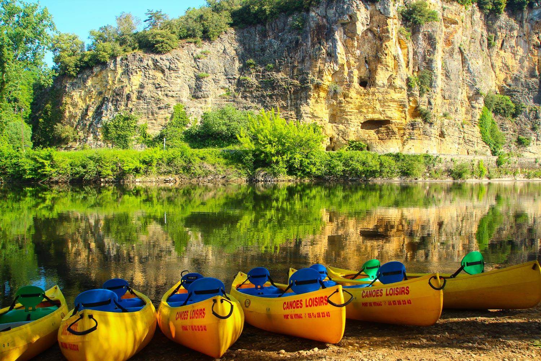 base-canoes-loisirs-15