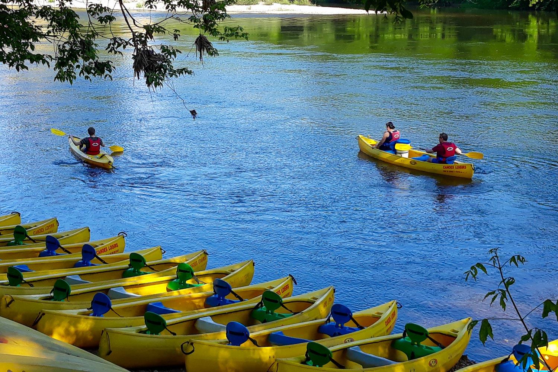 base-canoes-loisirs-16