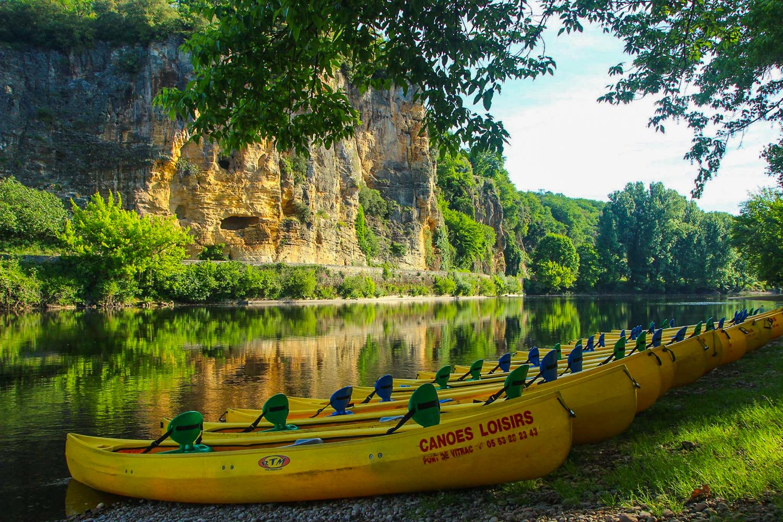base-canoes-loisirs-17