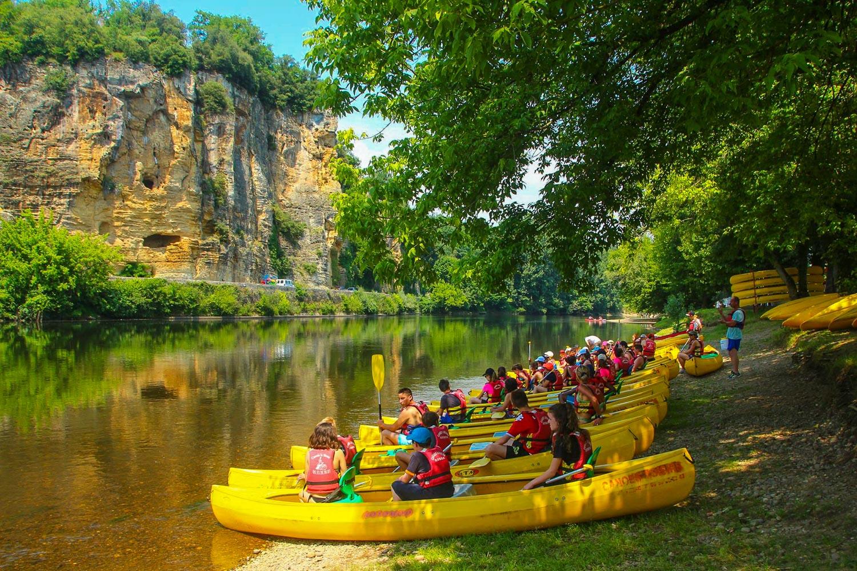 base-canoes-loisirs-18