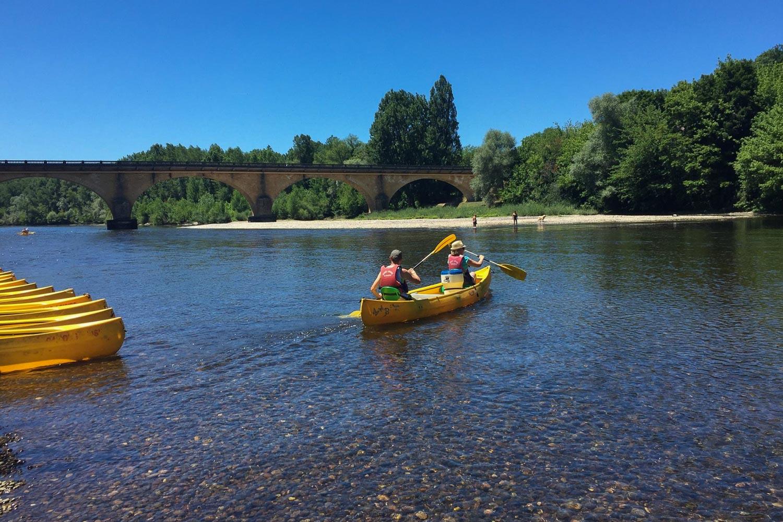 base-canoes-loisirs-19