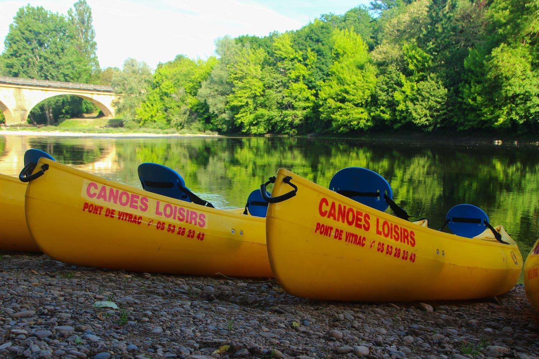 base-canoes-loisirs-2