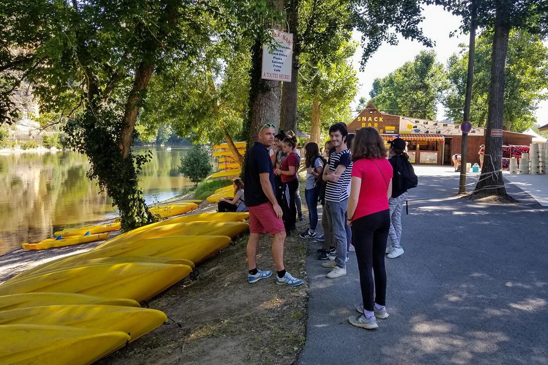 base-canoes-loisirs-20